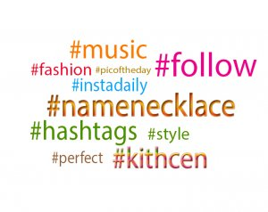 instagram marketing hashtags