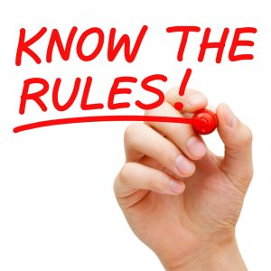 7-10-13-know-the-rules