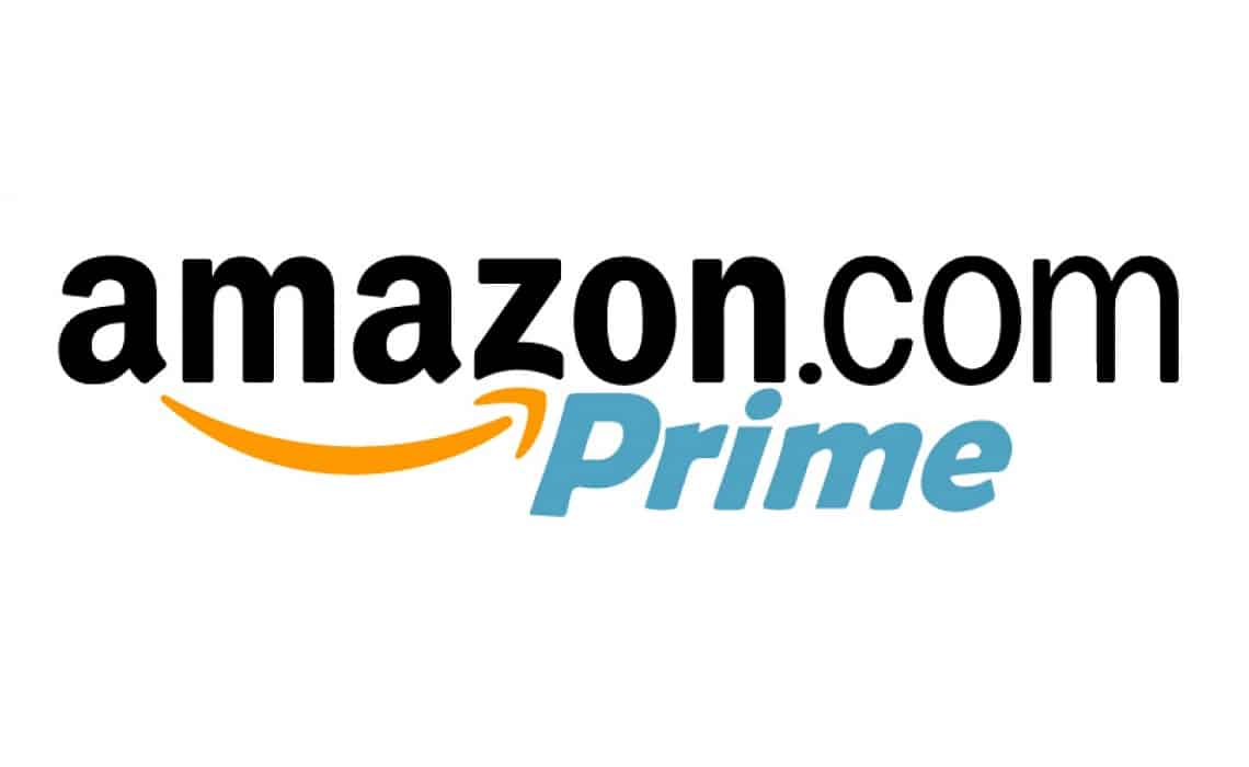 Is Amazon Prime Free For College Students