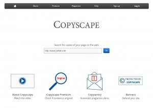 copyspace content marketing tools
